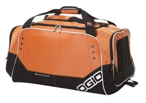 OGIO ®; Contender Large Duffel. 112008