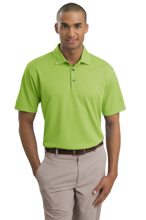 ; Nike Golf Tech Basic Dri FIT Polo. 203690