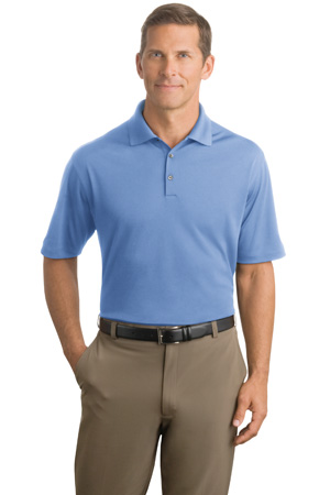 Nike Golf Dri FIT Micro Pique Polo. 363807