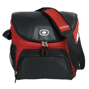 OGIO; Chill 18 24 Can Cooler. 408113