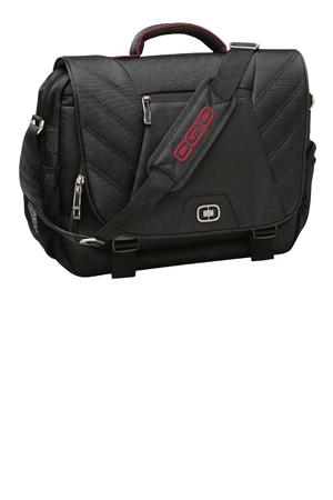 OGIO; Elgin Messenger. 417016