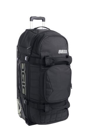 OGIO; 9800 Travel Bag. 421001