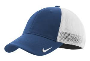 Nike Golf Mesh Back Cap. 429468