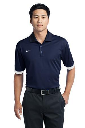Nike Golf Dri FIT N98 Polo. 474237