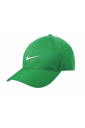 official photos 17d50 32234 Nike Golf Dri FIT Swoosh Front Cap. 548533