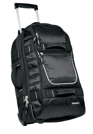 OGIO; Pull Through Travel Bag. 611024