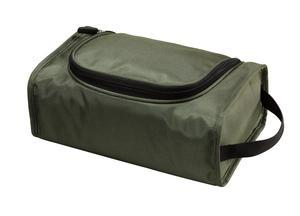 Port Authority; Toiletry Kit. BG701