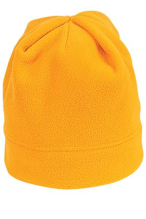 ; Port Authority; R Tek; Stretch Fleece Beanie. C900