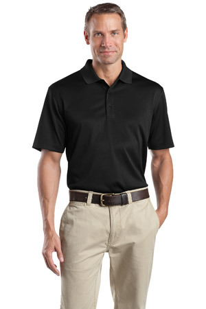 CornerStone; Select Snag Proof Polo. CS412