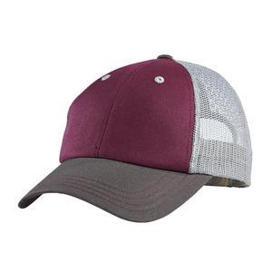 District; Tri Tone Mesh Back Cap. DT616