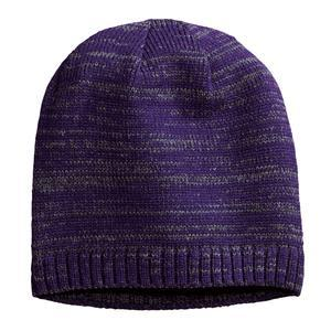 District; Spaced Dyed Beanie. DT620