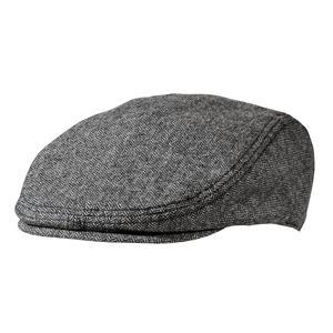 ; District; Cabby Hat. DT621