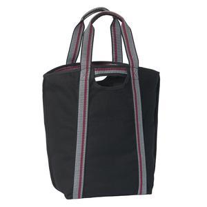 ; District; Carryall Tote. DT708