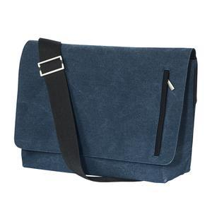 ; District; Messenger Bag. DT710