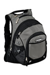 OGIO; Fugitive Pack. 711113