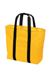 ; Port Authority; All Purpose Tote. B500