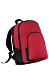 ; Port & Company; Value Backpack. BG61