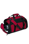 ; Port & Company; Gym Bag. BG97