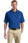 CornerStone; Select Snag Proof Tactical Polo. CS410
