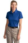 CornerStone; Ladies Select Snag Proof Polo. CS413