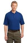 CornerStone; EZCotton Tactical Polo. CS414