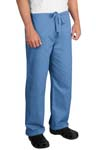 ; CornerStone; Reversible Scrub Pant. CS502
