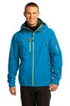 First Ascent; Heyburn 2.0 Jacket. FA810