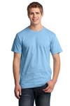 Fruit of the Loom; Lofteez HD 100% Cotton T Shirt. HD6