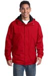 ; Port Authority; 3 in 1 Jacket. J777