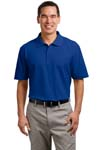 Port Authority; Stain Resistant Polo. K510