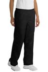 ; Sport Tek; Ladies 5 in 1 Performance Straight Leg Warm Up Pant. LP712