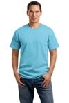 Port & Company; 5*4 oz 100% Cotton T Shirt. PC54
