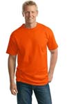 Port & Company; Tall Essential T Shirt. PC61T
