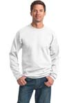Port & Company; Ultimate Crewneck Sweatshirt. PC90