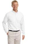; Port Authority; Tall Long Sleeve Easy Care Shirt. TLS608
