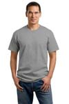 Port & Company; All American Tee. USA100