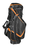 OGIO; Minute CC Stand Bag. 125024