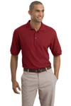 ; Nike Golf Pique Knit Polo. 193581