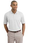 ; Nike Golf Dri FIT Textured Polo. 244620