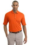 ; Nike Golf Tech Sport Dri FIT Polo. 266998