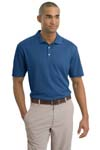 ; Nike Golf Dri FIT Classic Polo. 267020