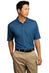 Nike Golf Dri FIT Patterned Polo. 286776
