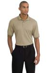 Nike Golf Dri FIT Classic Tipped Polo. 319966