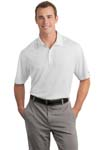; Nike Golf Dri FIT Drop Needle Polo. 371742