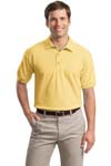 ; Gildan Ultra Cotton  6 Ounce Pique Knit Sport Shirt. 3800