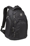 OGIO; Mercur Pack. 411065