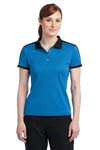 Nike Golf Ladies Dri FIT N98 Polo. 474238
