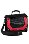 OGIO; Jack Pack Messenger. 711203