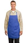 ; Port Authority; Full Length Apron. A520