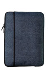 Port Authority; 14*1 Classic Laptop Sleeve. BG652M